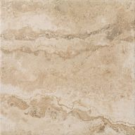 Плитка Италон NaturalLife NL-Stone  Almond Antique
