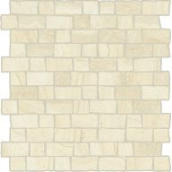 Плитка Италон Charme Advance Wall Project Alabastro Mosaico Raw Cer
