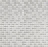 Плитка Fap Color Now Perla Micromosaico