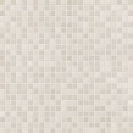 Плитка Fap Color Now Beige Micromosaico