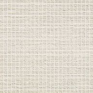 Плитка Fap Color Now Beige Micromosaico Dot