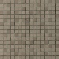 Плитка Fap Sheer Taupe Mosaico