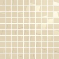Плитка Италон Element Sabbia Mosaico Opaco