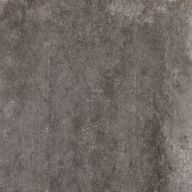 Плитка Venis Newport Dark Gray