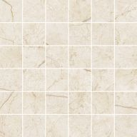 Плитка Италон Contempora Pure Mosaico