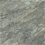 Плитка Casa Dolce Casa Flagstone 2.0 Green Glossy