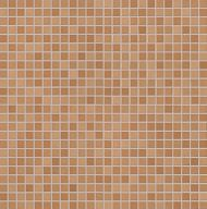 Плитка Fap Color Now Curcuma Micromosaico