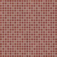 Плитка Fap Color Now Marsala Micromosaico