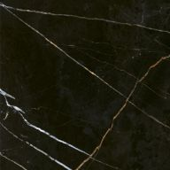 Плитка Eletto Ceramica Black&Gold Floor