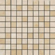 Плитка Италон Elite Elite Cream Mosaico