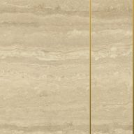 Плитка Италон Charme Advance Wall Project Travertino Luxury Line Cer