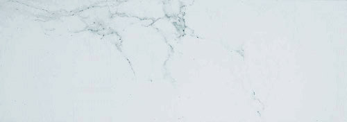 Porcelanosa marmol carrara blanco 90x31 6 for Marmol carrara