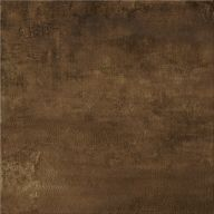 Плитка Eletto Ceramica Chiron Marron Floor