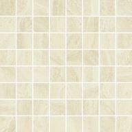 Плитка Италон Charme Advance Wall Project Alabastro Mosaico Lux