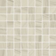 Плитка Италон Charme Advance Wall Project Silk Mosaico Lux