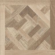 Плитка Casa Dolce Casa Wooden Tile of CDC Decor Almond