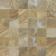 Плитка Италон Magnetique Gold Mosaico