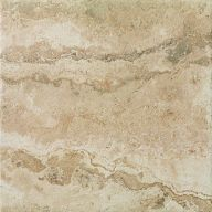 Плитка Италон NaturalLife Nl-Stone Almond Antique Cerato