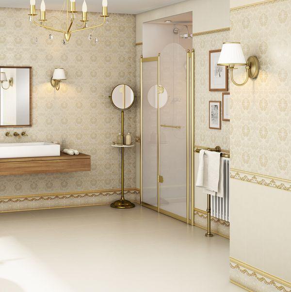 exemple de devis pour pose carrelage merignac pau. Black Bedroom Furniture Sets. Home Design Ideas