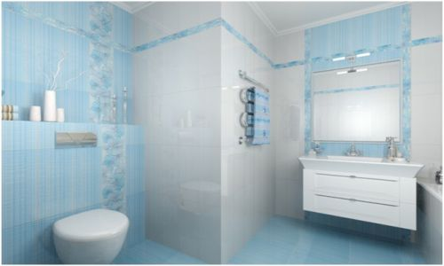 - Pinturas para azulejos precios ...